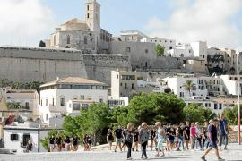 La promoción en temporada baja, clave para el mantenimiento del turismo
