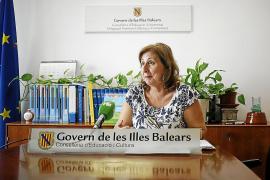El nuevo curso escolar se iniciará sin nuevos centros educativos en las Pitiusas