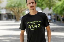 Manuel Olmedo: «El atletismo es un deporte en declive»