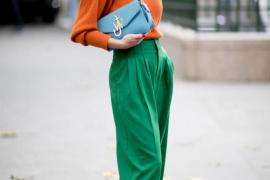 El pantalón que querrás llevar todos los días
