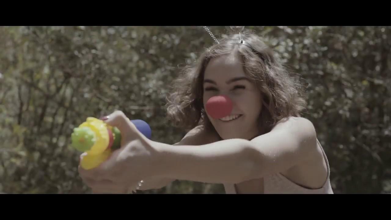 """El grupo Quin Delibat! lanza el videoclip de """"Més enllà"""""""