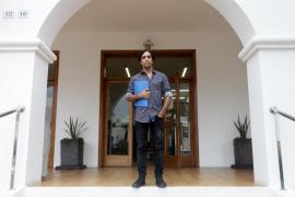 Sant Josep presenta una propuesta para facilitar las actuaciones de música en vivo