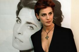 Antonia Dell'Atte amenaza con demandar a sus compañeros de MasterChef