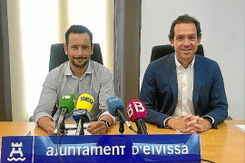 El Govern inicia 14 expedientes de sanción en Ibiza a beneficiarios de VPO