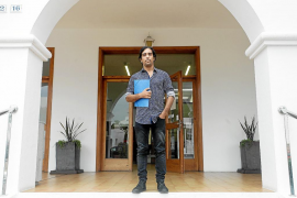 Sant Josep recula en la Ordenanza de Ruidos para evitar dañar a la música en directo
