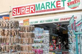Establecimientos niegan que Vila les haya informado sobre no vender alcohol pasadas las diez de la noche