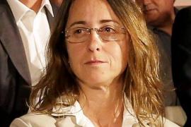 Ciudadanos califica de «derroche» las tarjetas del Govern para que los turistas conozcan el catalán