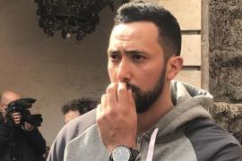 La Justicia belga rechaza entregar a España al rapero Valtonyc