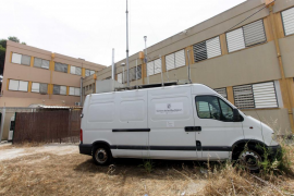 El PP pide instalar sistemas de control de la calidad del aire en los colegios de Vila