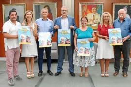 Torres: «La de este año es una de las mejores temporadas turísticas de Ibiza»