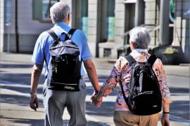 El Govern eliminará el copago sanitario a los pensionistas