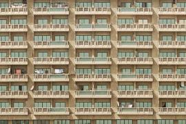 El Gobierno se plantea penalizar a los dueños de viviendas vacías