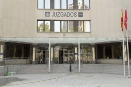 Un juez investiga los títulos de Derecho de cientos de italianos en la URJC