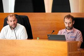 El Govern niega que haya contaminación en Ses Salines