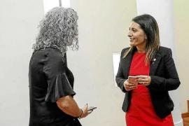 El Supremo no admite el recurso de Javier Verdugo contra la contratación de Gallardo