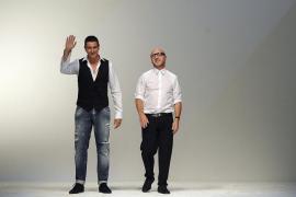 Dolce & Gabbana vuelven al punto de mira por evasión de impuestos