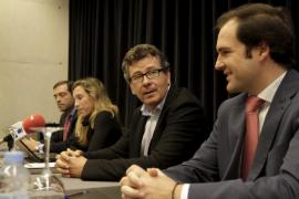 Ibiza Convention Bureau nace para incentivar la Isla como destino de congresos
