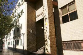 Archivada la querella de Vilás contra el Ayuntamiento de Santa Eulària por favorecer supuestamente a un empresario