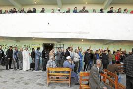 Voto masivo e irregularidades en Egipto en las primeras elecciones post Mubarak