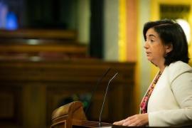 El PP buscará apoyos el martes en el Congreso para pedir al Gobierno una ley de ordenación de la profesión docente
