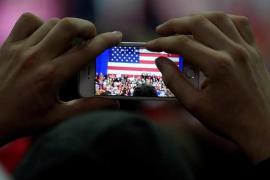 La Casa Blanca prepara un decreto para aumentar el control sobre las compañías de redes sociales