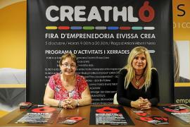 Vila celebrará la segunda edición de la feria para emprendedores Creathló