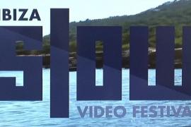 El Ibiza Slow Video Festival mostrará este viernes la cara «más especial» de la isla