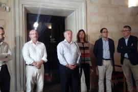El Govern destinará 2 millones de euros al retorno de jóvenes cualificados que emigraron durante la crisis