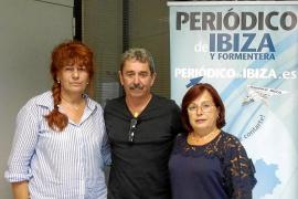 Las familias de Dani Viñals y Vanesa Patricio convocan una manifestación el 13 de octubre