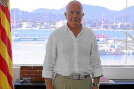 El PP denuncia que un empresario investigado en el 'caso Lezo' tiene contratos en Sant Antoni