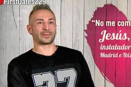 Un concursante de 'First Dates' denuncia una agresión por encargo en Sant Antoni