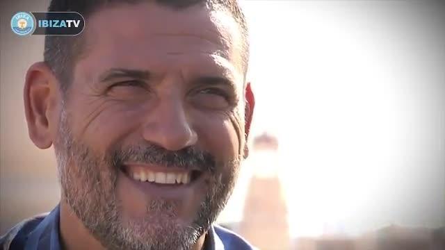 Andrés Palop, nuevo entrenador de la UD Ibiza