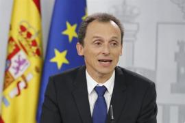 Moncloa sostiene que «no hay caso» en la empresa del ministro Duque
