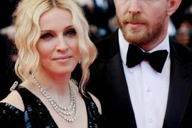 Guy Ritchie dice que su matrimonio con Madonna fue como un «culebrón»