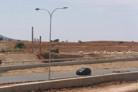 El TSJ reconoce que el Govern no debió quitar la auditoría de las autovías a Pricewaterhousecoopers