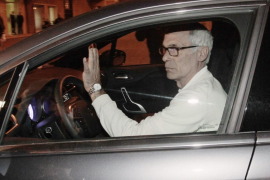 DIMISION HECTOR CUPER