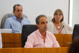 El PP acusa a Vila de permitir un concierto «homófobo» en las Festes de la Terra