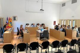 Formentera delimita el 'techo' del turismo aislándolo de los núcleos residenciales