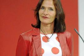 Las propuestas educativas del PSOE, en una charla-coloquio mañana en Ibiza