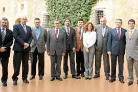 La Fundación Prosegur entrega sus becas Talento