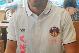 Antonio Riera: «La Copa de Ibiza se ha estropeado»