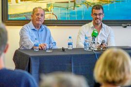 Apartamentos El Puerto tendrá 46 habitaciones más después de la reforma