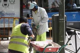 España recibirá entre 7 y 10 millones de inmigrantes en los próximos 30 años, según la AIReF