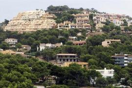 El Govern balear otorga 122 licencias para la comercialización turística de viviendas