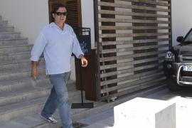 Condenan a Sálvame Deluxe por vulnerar el honor de  Pepe Navarro