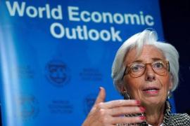El FMI empeora sus previsiones para España y pide un «nuevo impulso» a las reformas