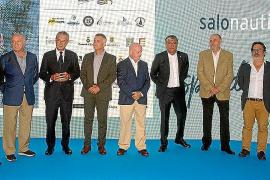 Ibiza reunirá 200 embarcaciones