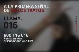 La mujer hallada en un vertedero de Almería eleva a 40 las víctimas de violencia machista en 2018