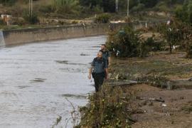 Asciende a 12 el número de víctimas de la tormenta mortal en Mallorca