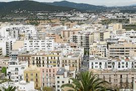 Los ayuntamientos de Balears cobran a los ciudadanos más de lo que reciben en servicios